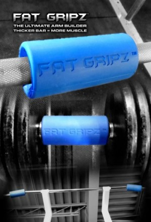 Fat gripz2