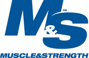 muscle-strength-banner
