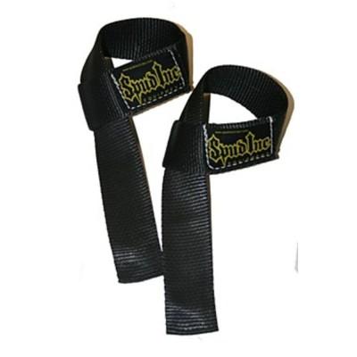 Spud straps2