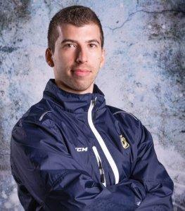 Yunus Barisik