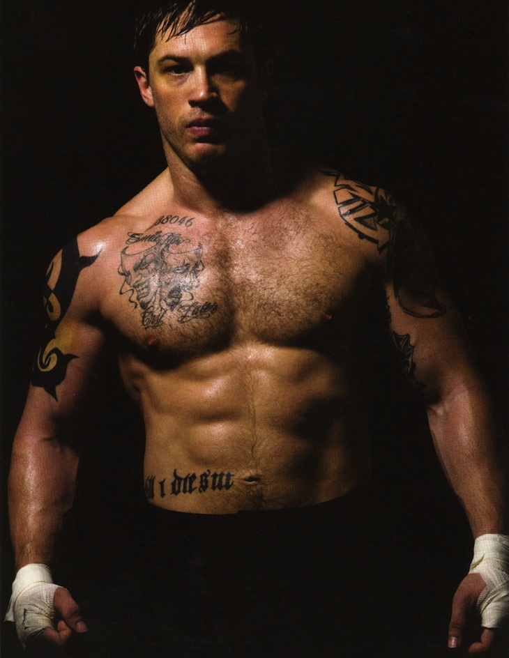 tom_hardy_warrior