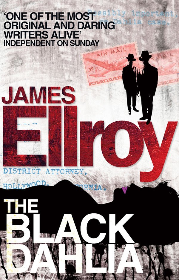 james-ellroy-the-black-dahlia