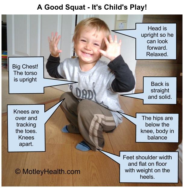 kid-squat