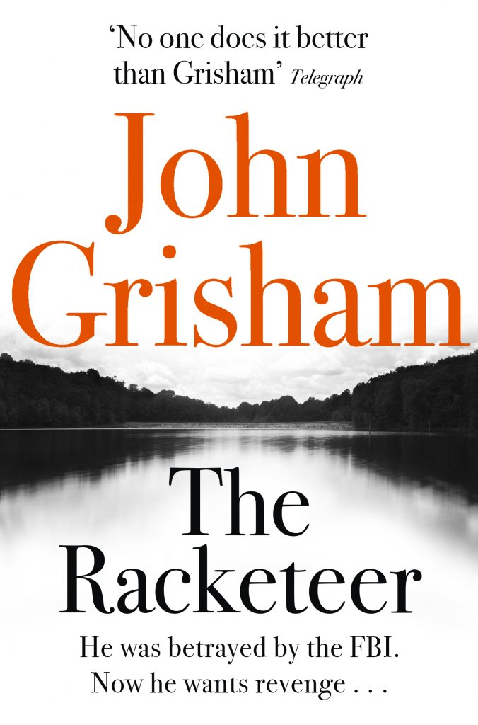 plot of racketeer Summary and reviews of the summons by john grisham, plus links to a book excerpt from the summons and author biography of john grisham.