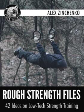 Rough Strength Files