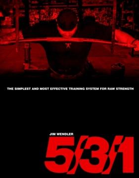 531-cover.jpg-500