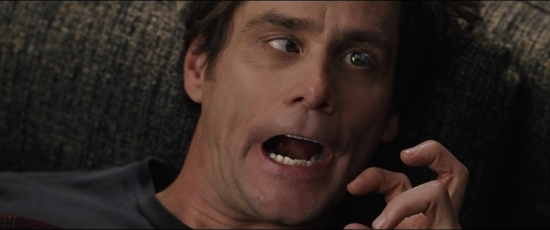 jim carrey_yes man