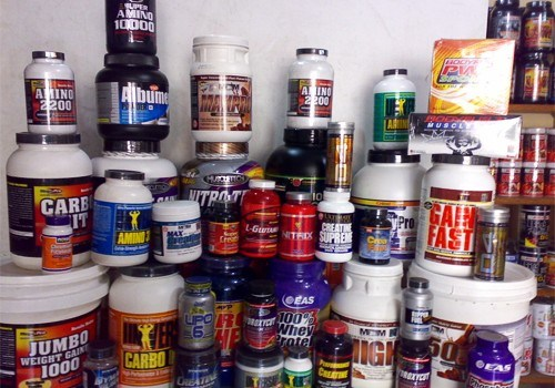 supplement_stack