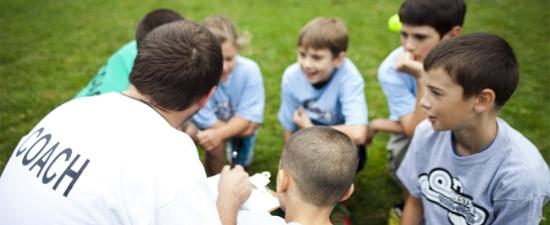 coach_kids