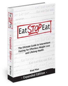 eatstopeatbook2013