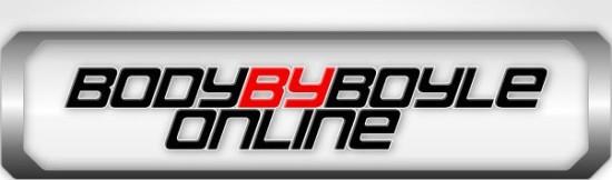 Bodybyboyle_online