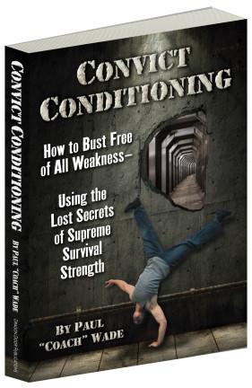 convictconditioning