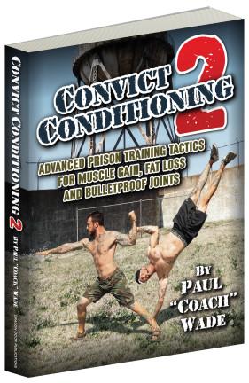 convictconditioning2