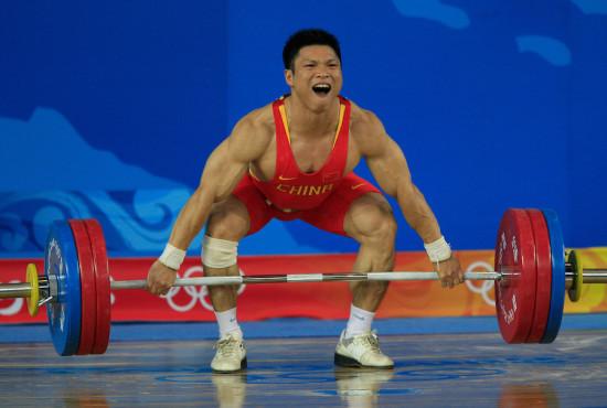 Li Hong Li