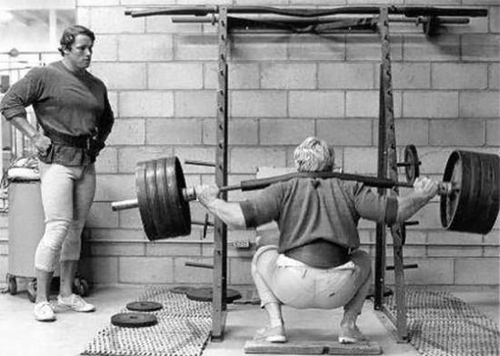 Arnold_squat