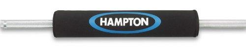 Hampton bar pad