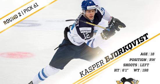 Kasper Björkqvist_Penguins1