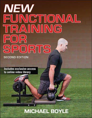 parkour strength training book pdf