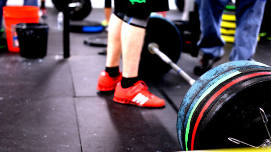 barbell_550x309