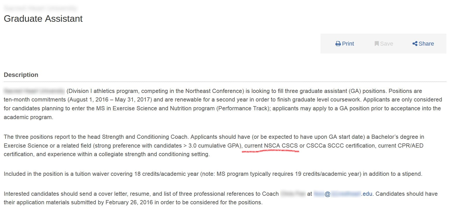 100 cover letter for graduate assistantship cover letter cover letter axxis consulting to guide census enumerator sample how to pass the cscs exam in 90 days madrichimfo Choice Image
