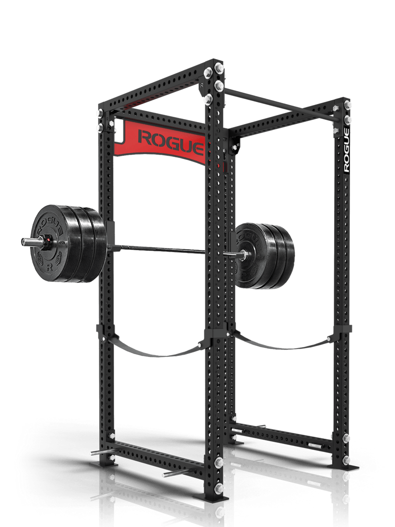 Garage gym equipment guide build a great strength on