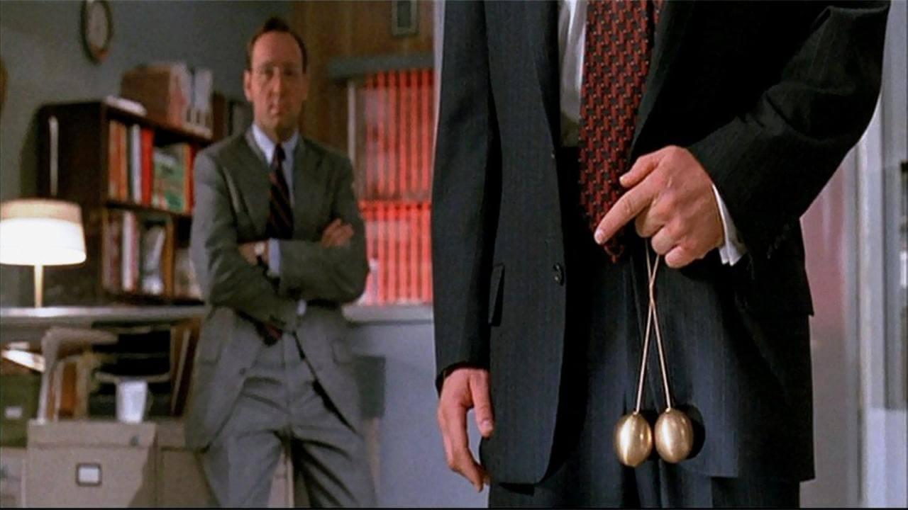 Brass-balls2_1280x720.jpg